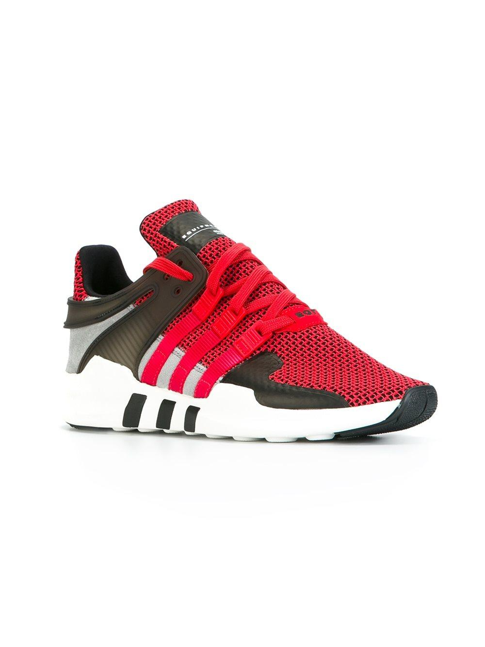 Red Velvet Adidas Shoes Equipment