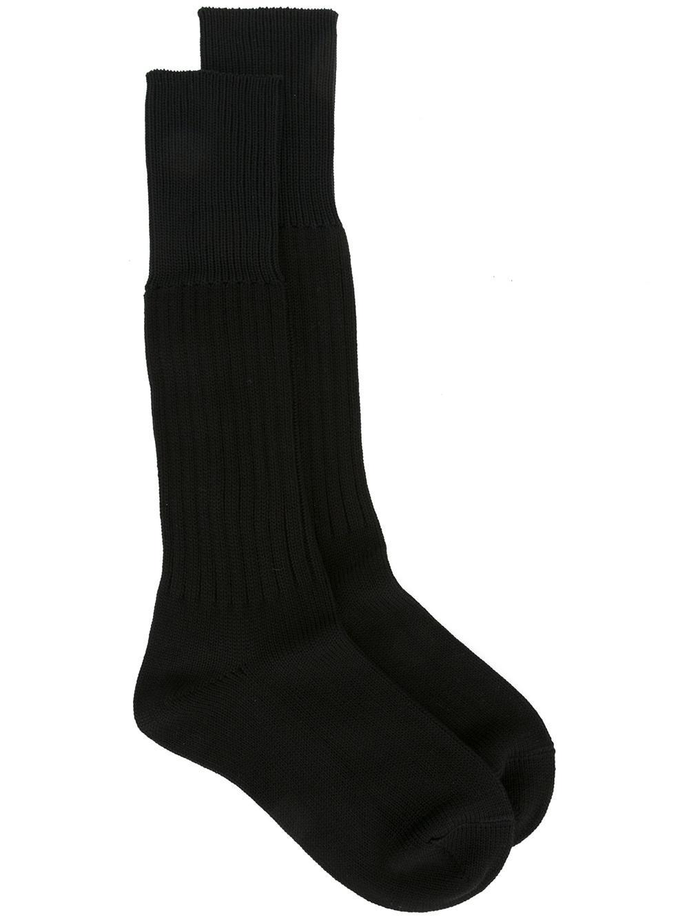 Shop for mens black ankle socks online at Target. Free shipping on purchases over $35 and save 5% every day with your Target REDcard.