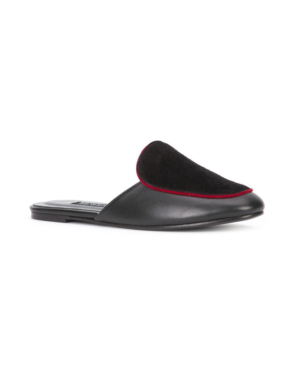 Anacapri Shoes Uk