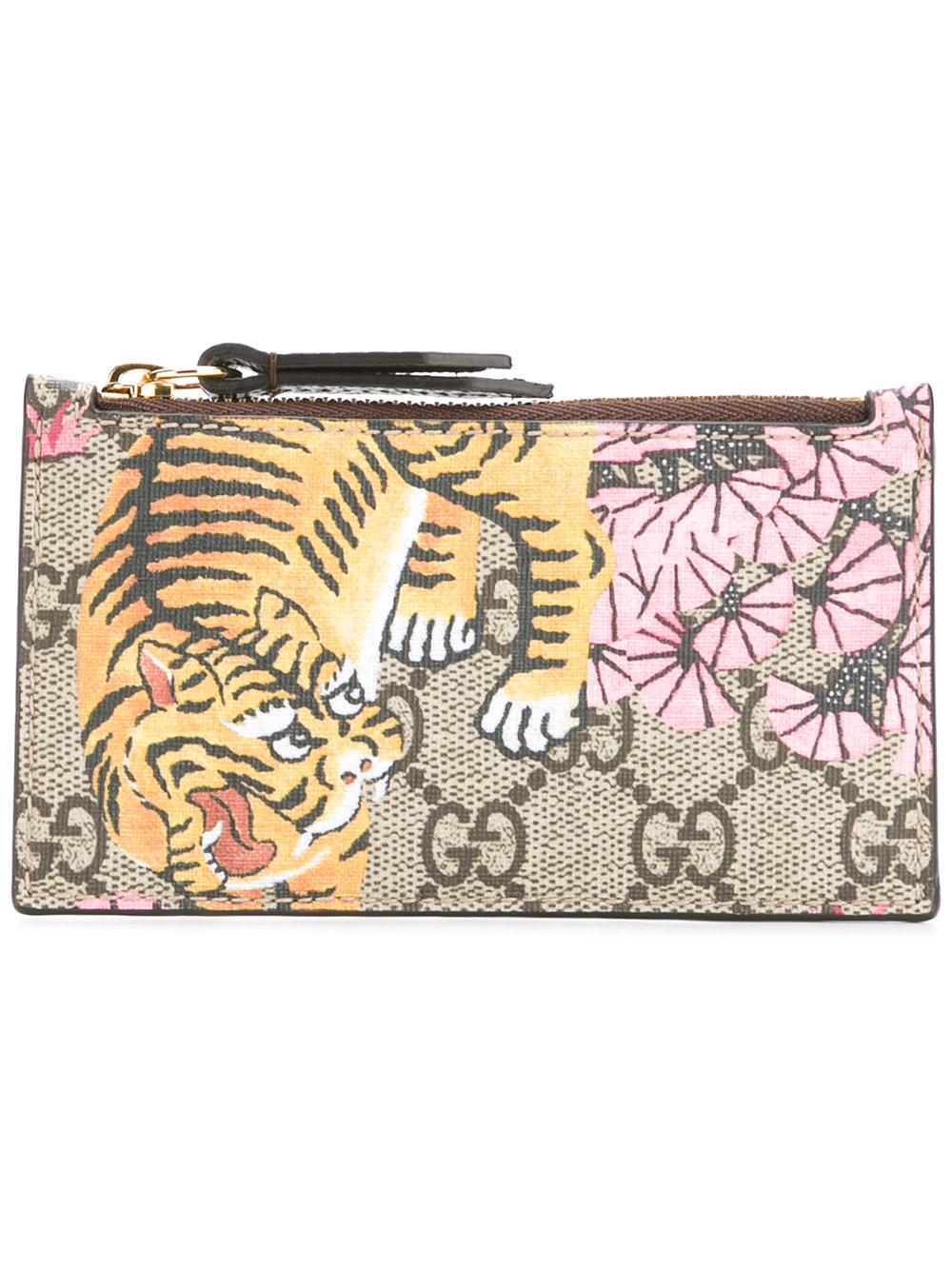 4c1cf7513993 Gucci Bengal Wallet For Girls | Stanford Center for Opportunity ...