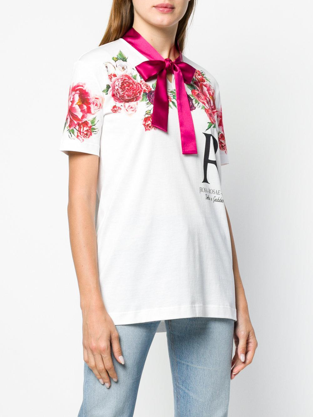 477588df dolce-gabbana-White-Pussybow-Rose-Print-T-shirt.jpeg