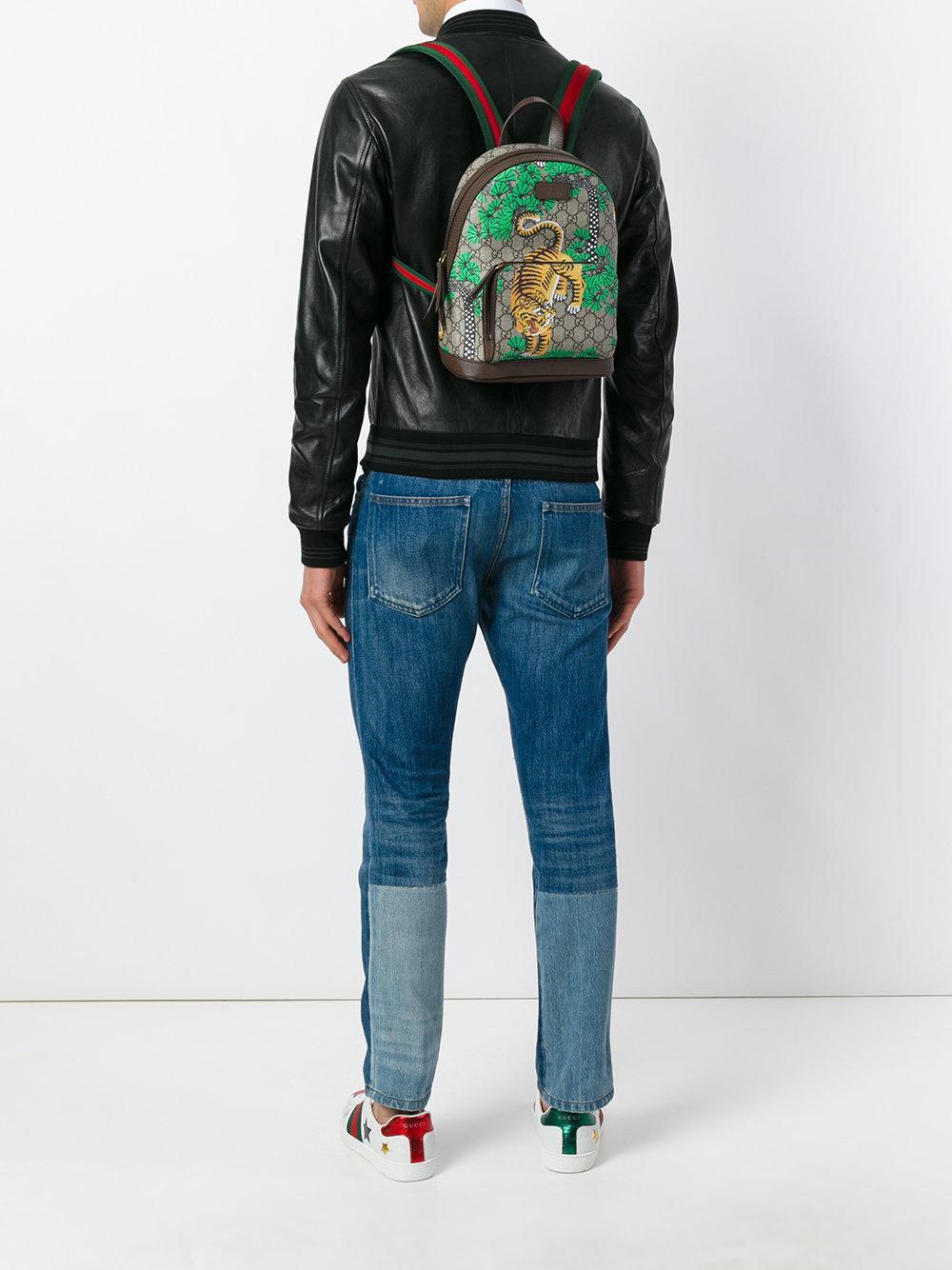 Calvin Klein Jeans Mens