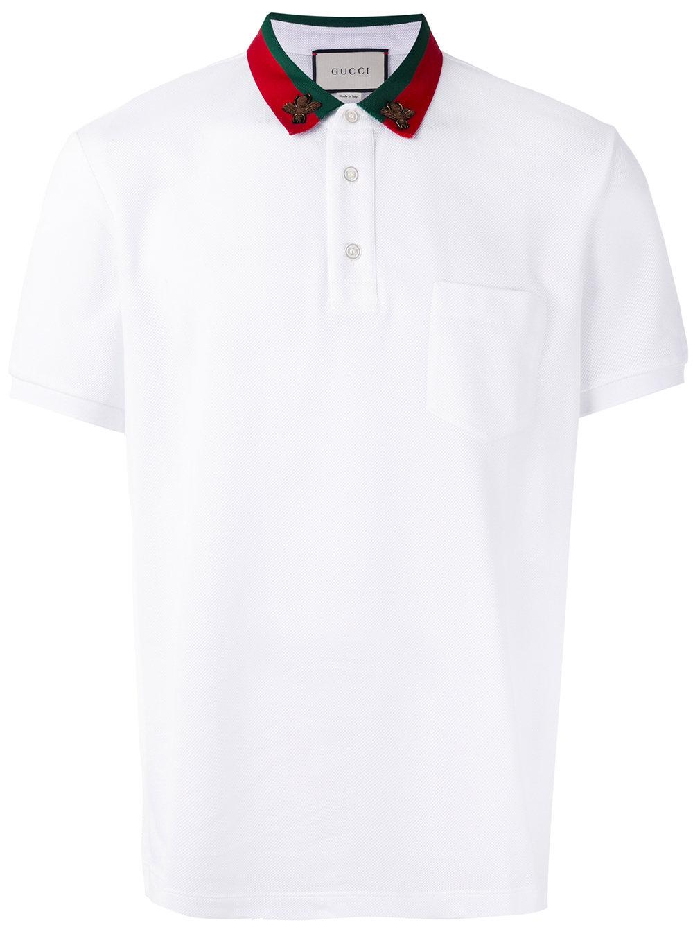 f88240c700ed Gucci Polo Shirt For Cheap ✓ T Shirt Design 2018