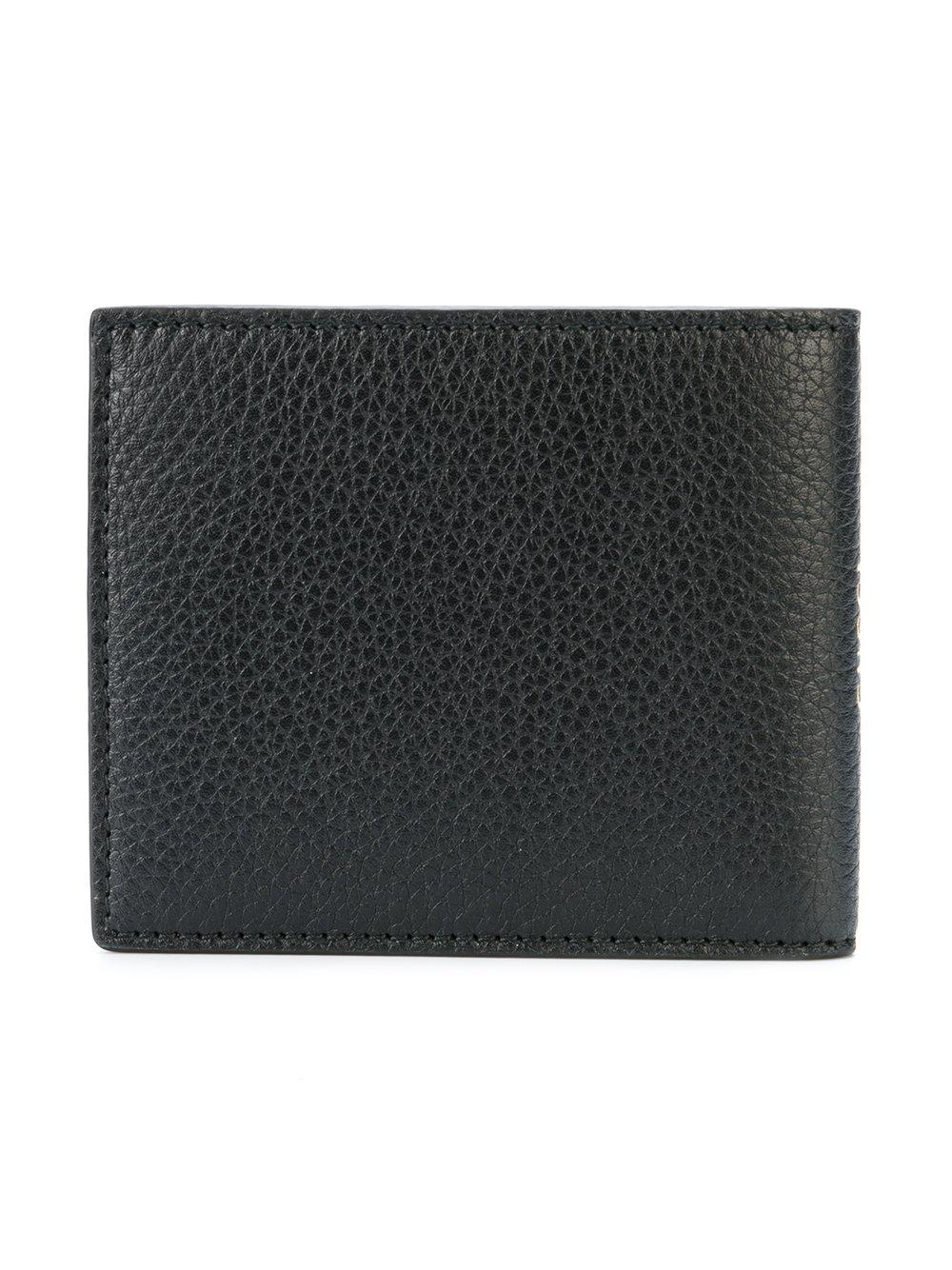 57d7db20ae7 Gallery. Previously sold at  Farfetch · Men s Continental Wallets ...