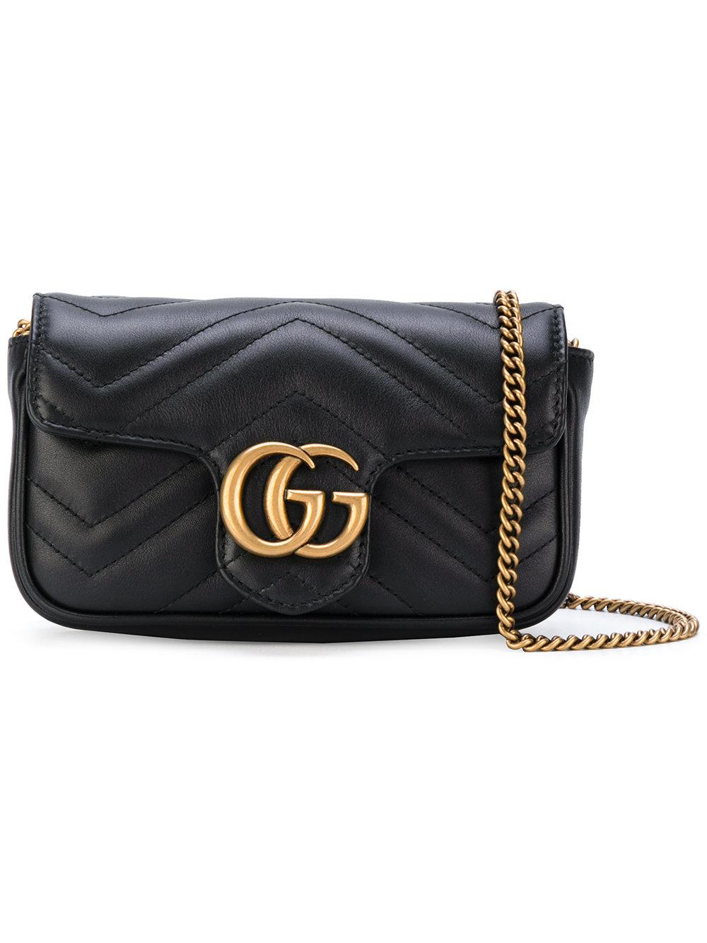 0622ca617312f4 Gucci Handbags Marmot | Stanford Center for Opportunity Policy in ...