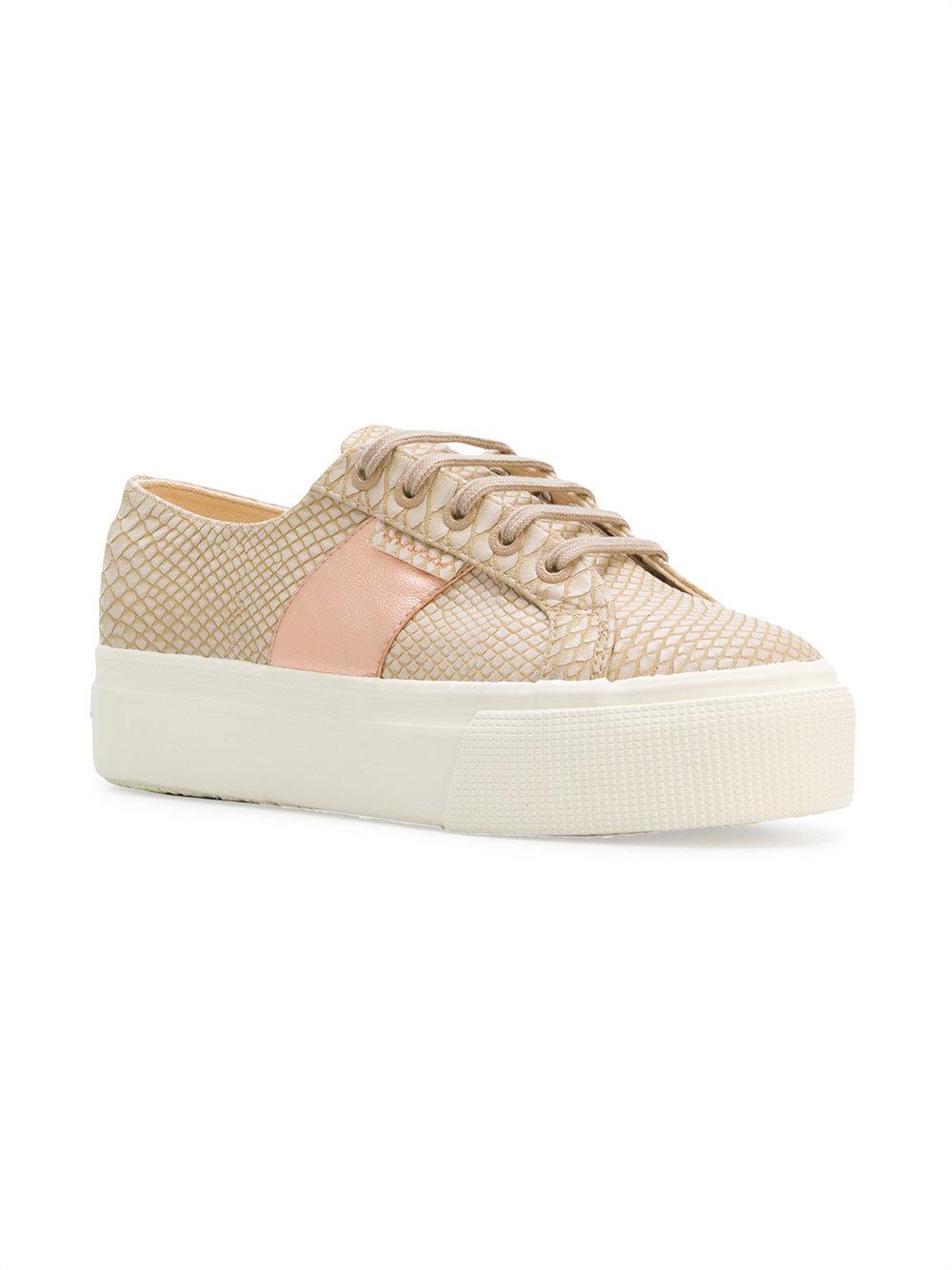 sale retailer bb7c9 a7766 superga-Nude-Neutrals-Platform-Sneakers.jpeg