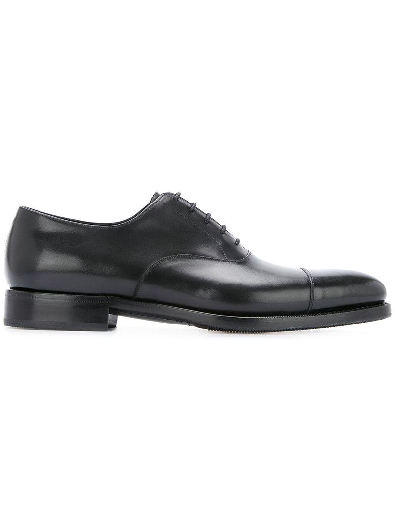 Crockett & Jones formal oxford shoes the cheapest for sale very cheap cheap online sPCp6