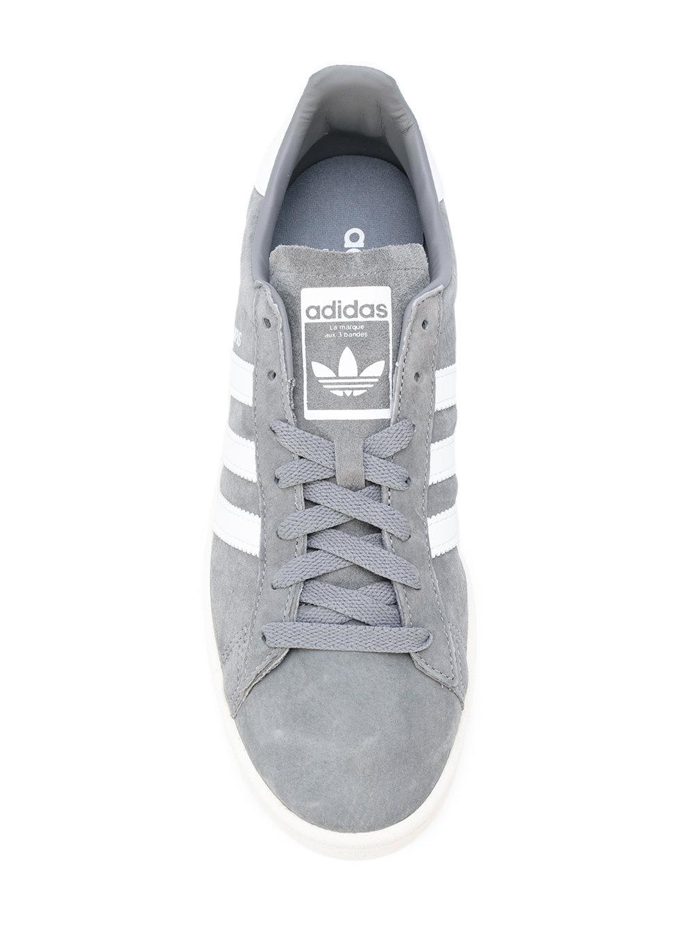 cheap for discount 16868 78fb2 Gallery. Previously sold at Farfetch · Mens Adidas Gazelle
