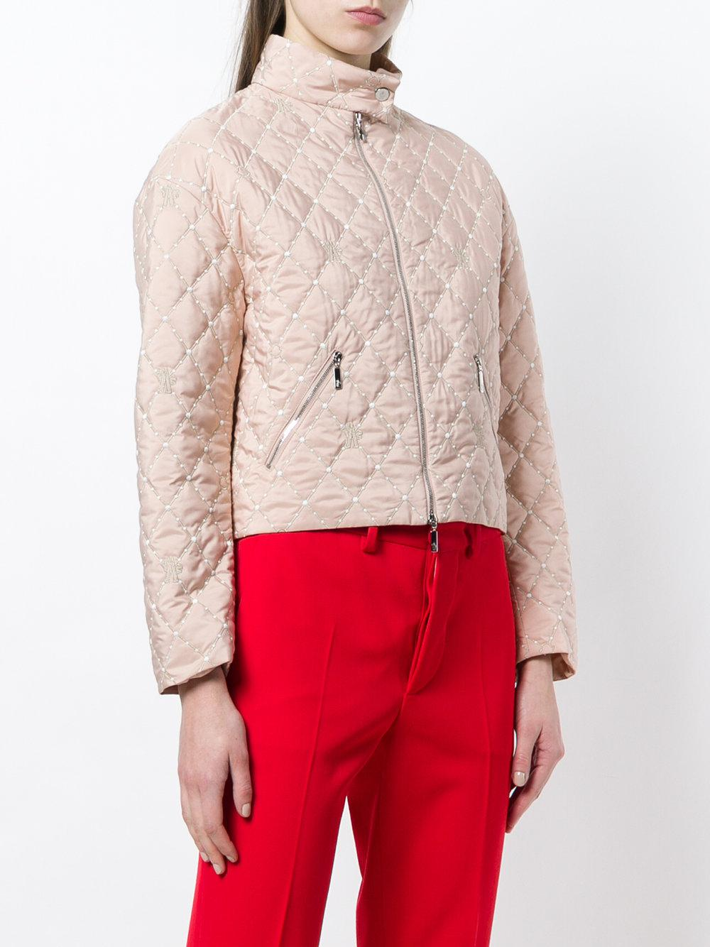 85ff590d86 moncler-Pink-Purple-Cropped-Quilted-Jacket.jpeg
