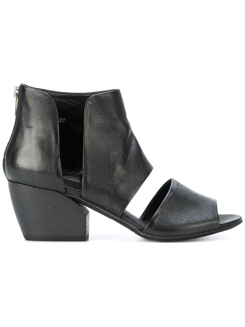 Officine Creative Blanc sandals sale shopping online vtFGvIJ