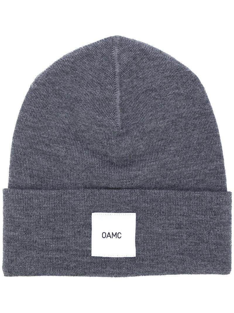 Gallery. Previously sold at  Farfetch · Men s Beanies ... 3482ed81606b