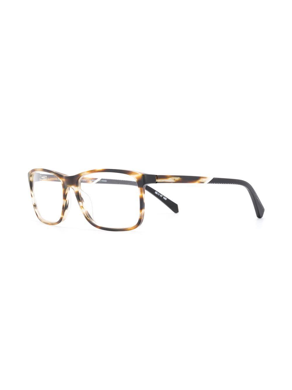 273fb90185 Etnia Barcelona - Brown Lillehammer Glasses - Lyst. View fullscreen