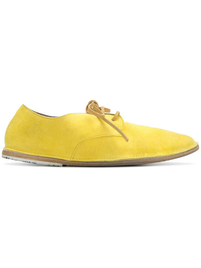 platform lace up shoes - Yellow &amp; Orange Mars</ototo></div>                                   <span></span>                               </div>             <div>                                     <div>                                             <div>                                                     <div>                                                             <span>                                 FOLLOW US                             </span>                                                         </div>                                                 </div>                                         </div>                                 </div>                             <div>                                     <div>                                             <div>                                                     <div>                                                             <div>                                                                     <div>                                                                             <div>                                           Listen                                        </div>                                                                             <div>                                                                                     <ul>                                                                                             <li>                                                 <a href=