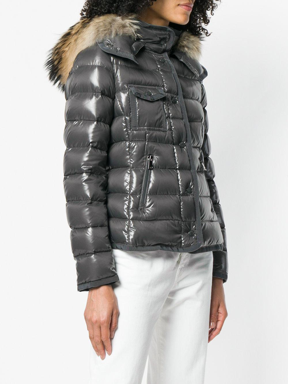 1e49cedf6 coupon code for moncler armoise jacket black adam e28f2 0ff4e