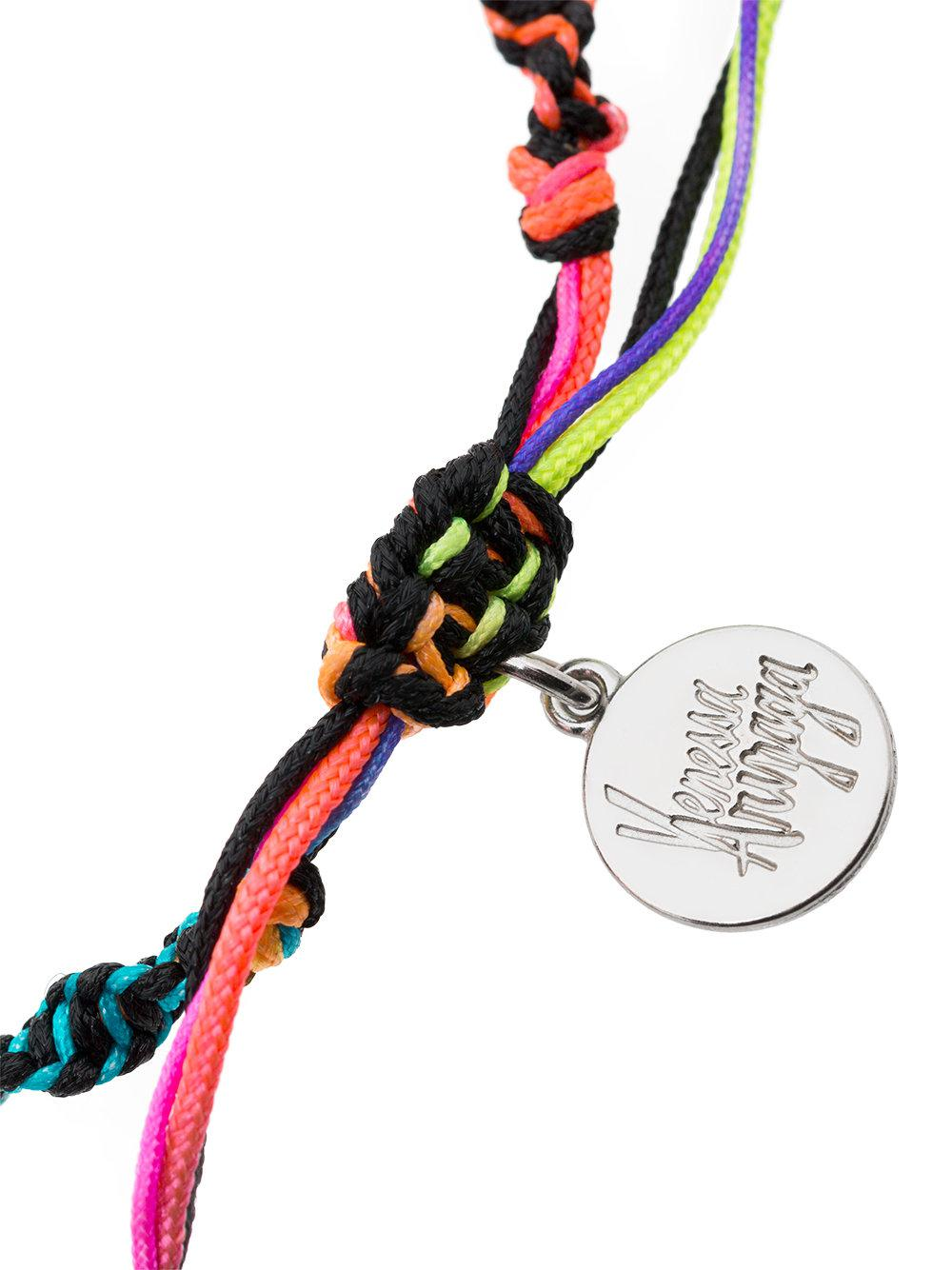 arizaga products squad bracelet venessa