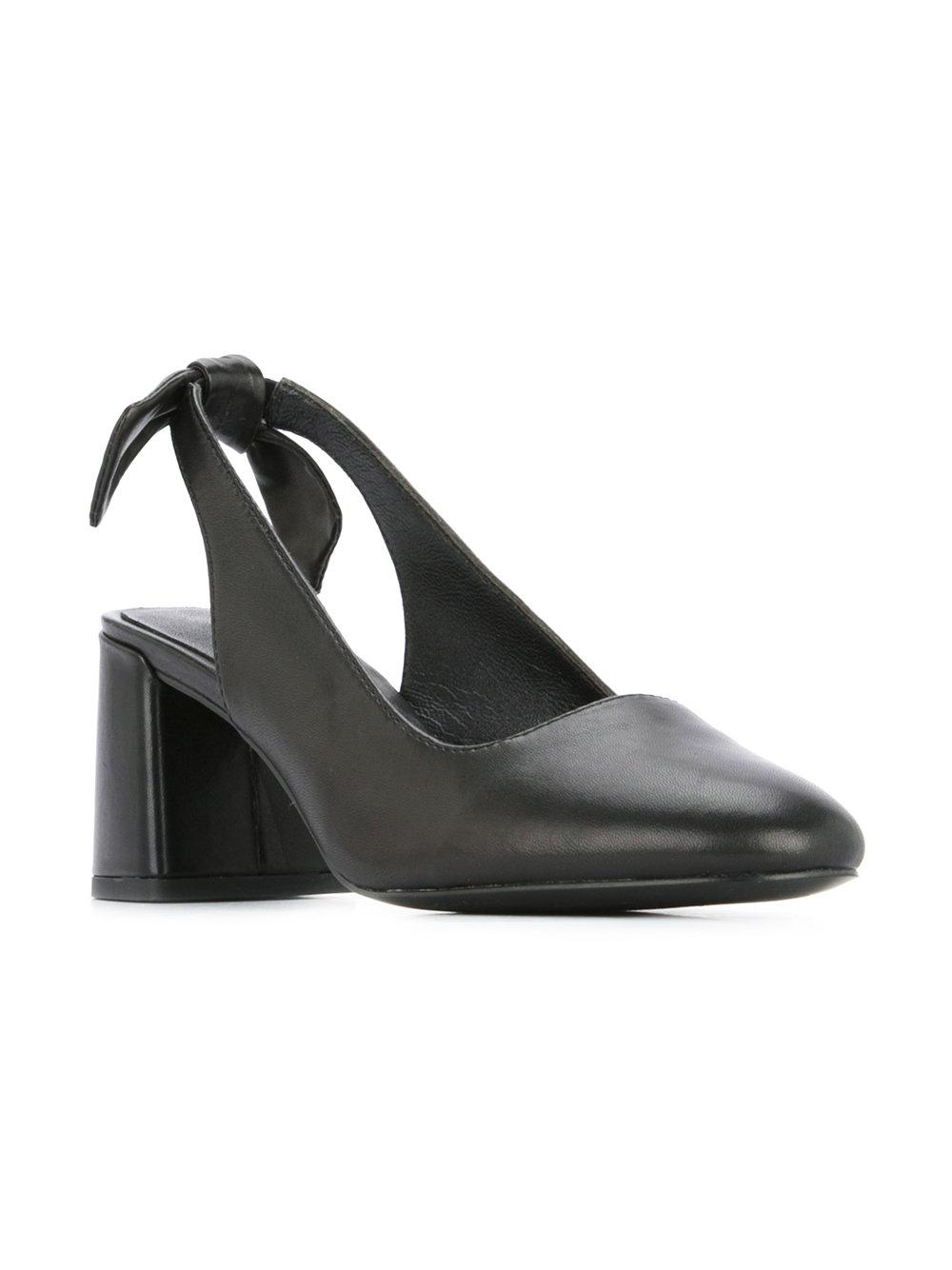 Senso Iliana slingback pumps manchester great sale cheap online sale eastbay how much online outlet wholesale price TmvsYwJo