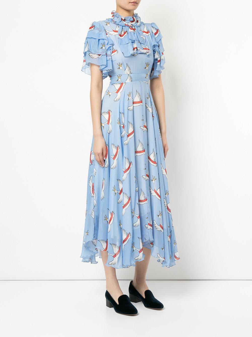 DRESSES - Knee-length dresses macgraw Outlet Locations Cheap Price Cheap Online Shop Clearance Big Sale Cheap Sale Latest Collections Clearance Best Store To Get EimS3sw