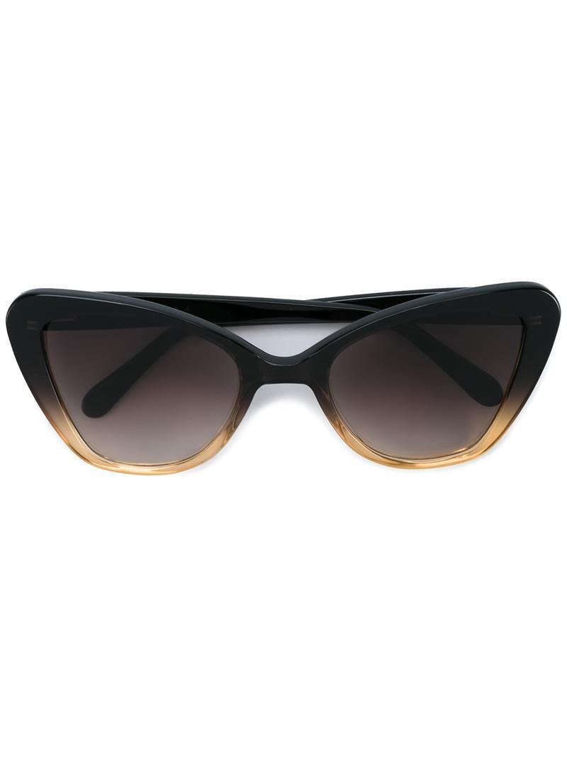 896f5ce67ca Prism Venice Sunglasses - Lyst