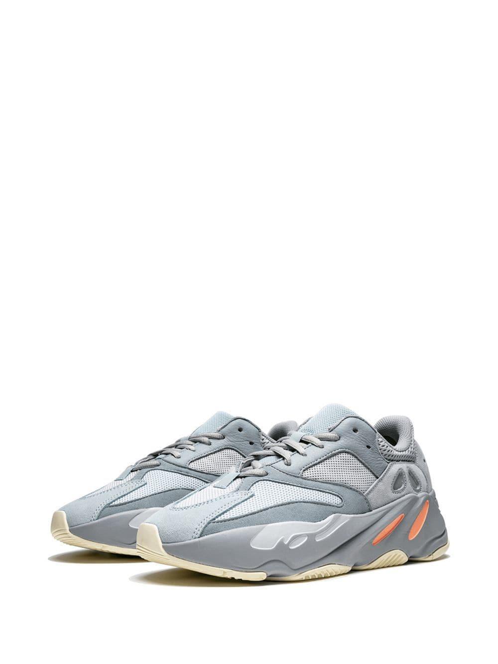 838ed43de7d66 adidas Yeezy Boost 700 for Men - Lyst