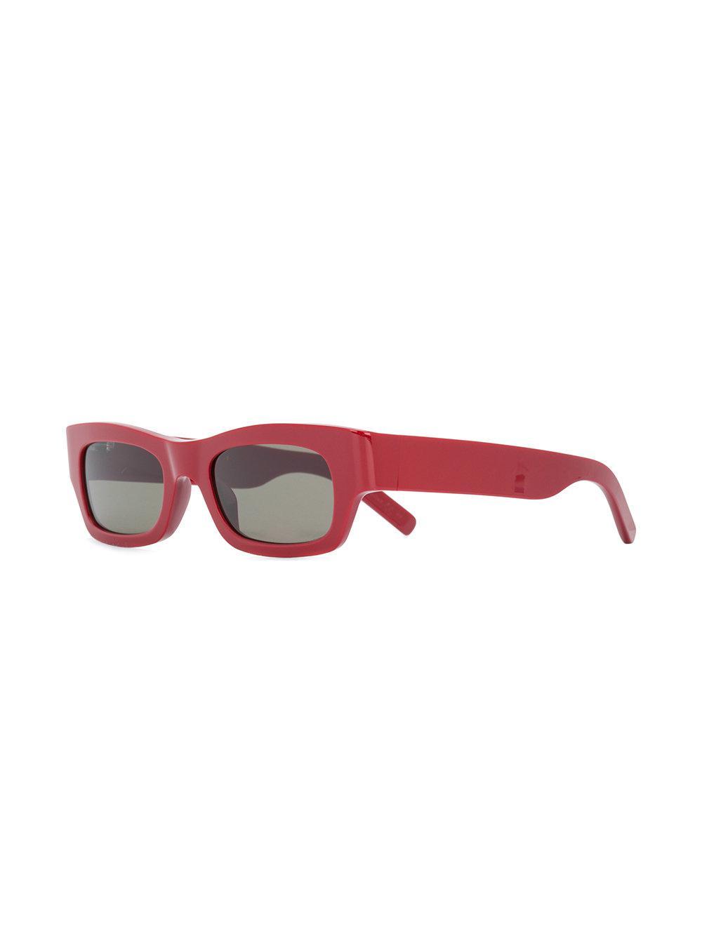 Gafas Eyewear Marni Me2605 Eyewear Marni Me2605 Gafas Eyewear Marni Gafas pwXTxqU7Y