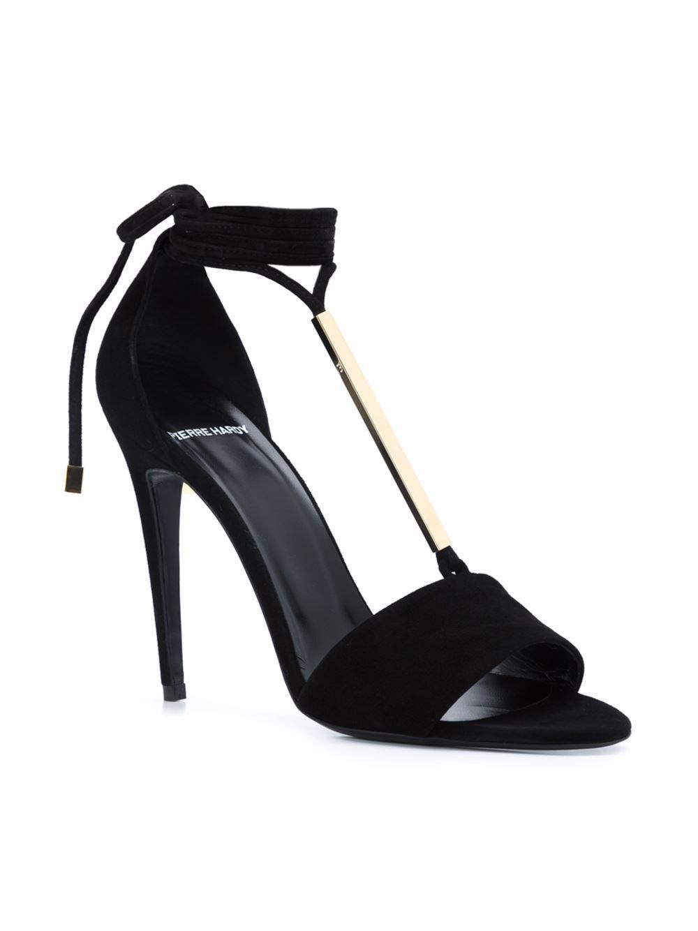 92cdf37e21d Women s Natural  blondie  Sandals