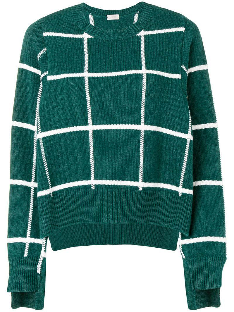 Mrz Knitted Bleu Knitted Bleu Bleu Sweater Sweater Rollneck Rollneck Mrz Sweater Rollneck Mrz Knitted ra1RIqrxw