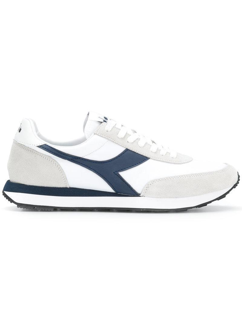 Koala sneakers - White Diadora inH3ut