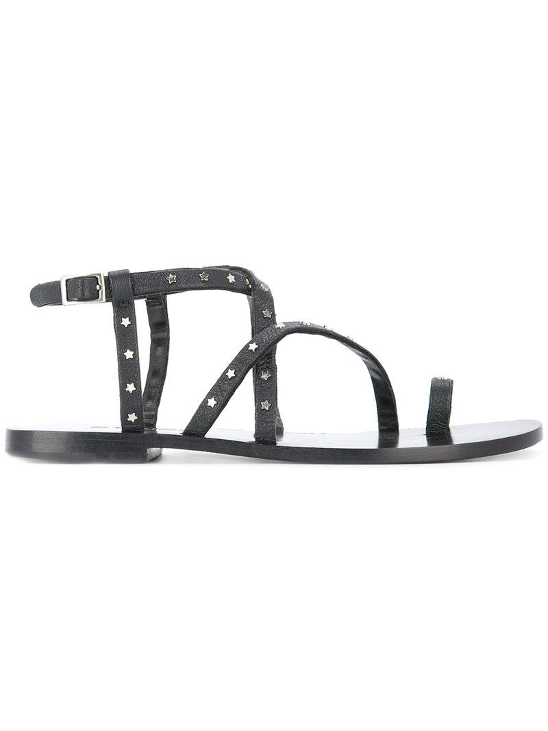 wholesale online Senso Cassandra strappy sandals choice for sale the cheapest buy cheap Inexpensive cost for sale 0OhccCy