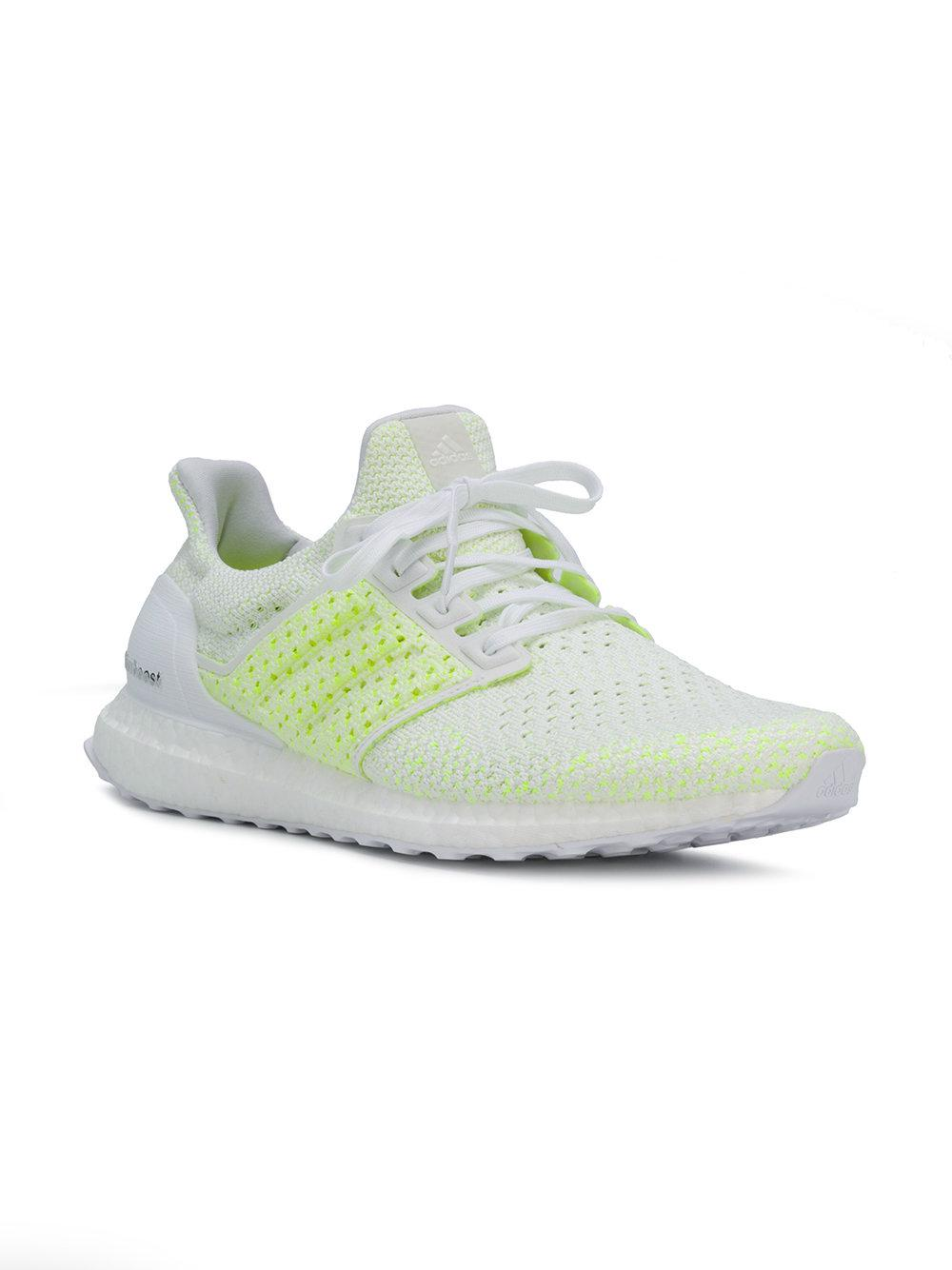 666ddfeee64db Lyst - adidas Ultraboost Clima Shoes in White for Men