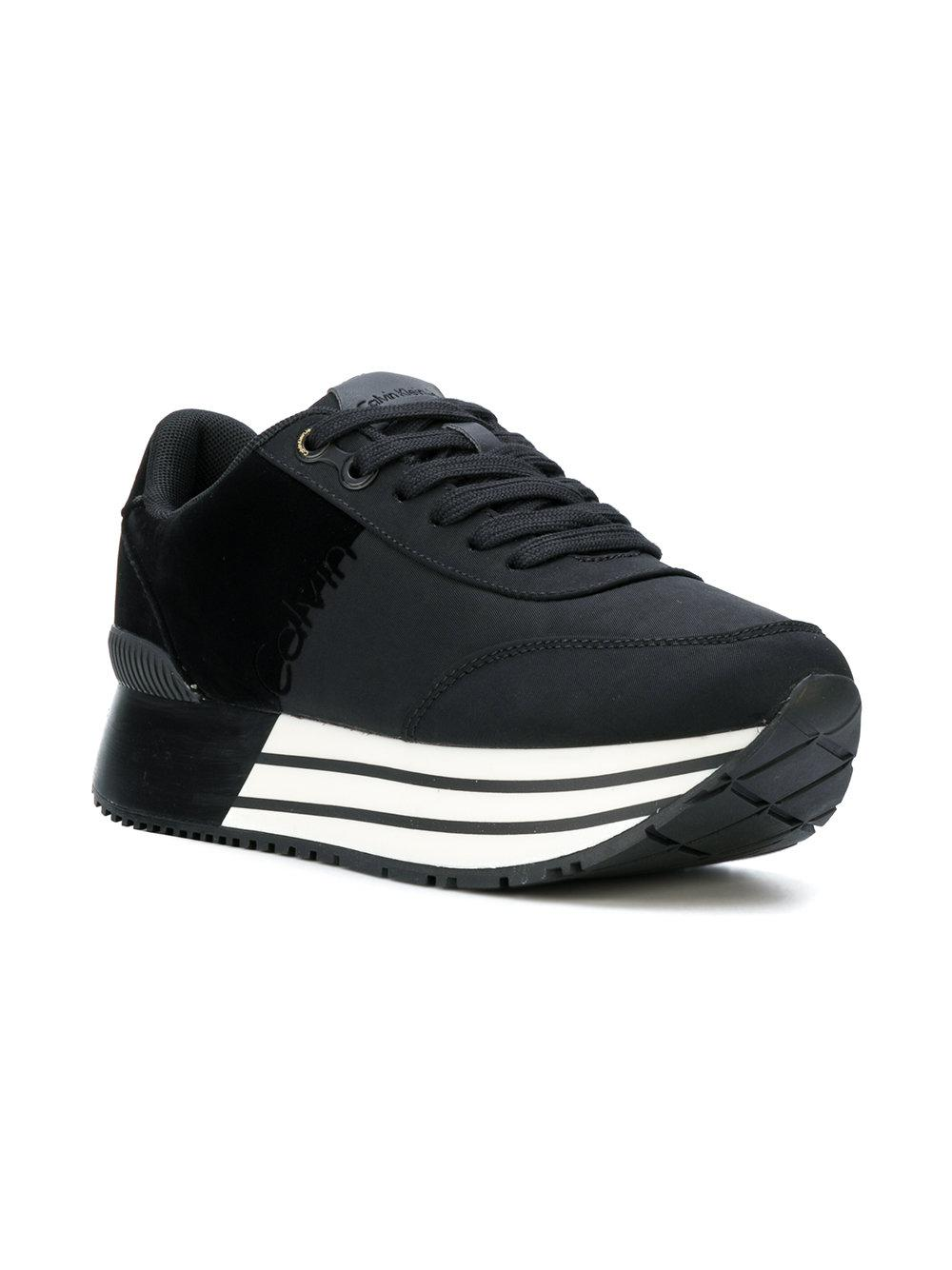 205c46869a55 https   www.lyst.com shoes boris-bidjan-saberi-11-ridged-sneakers-1 ...