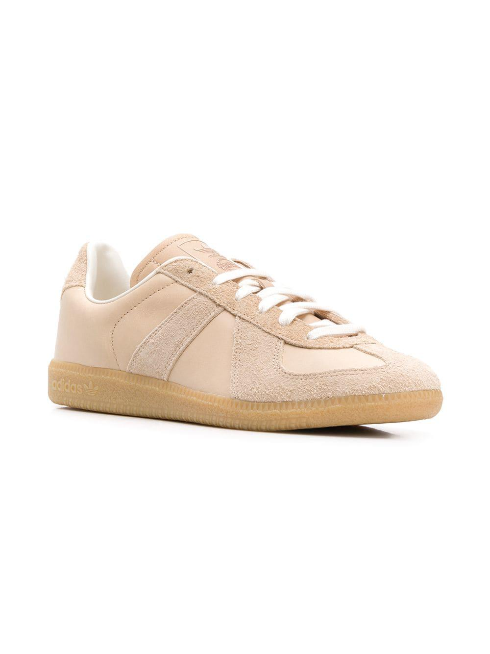reputable site fc4b0 85f74 adidas Originals Bw Army Sneakers for Men - Lyst