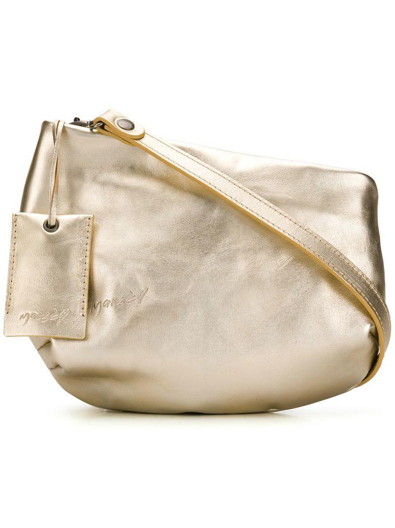 huge selection of 7c4f5 83528 marsell-gold-Gobetta-Crossbody-Bag.jpeg