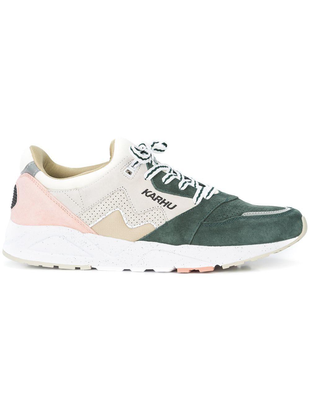 3971e4a040d Karhu Aria Sneakers - Lyst