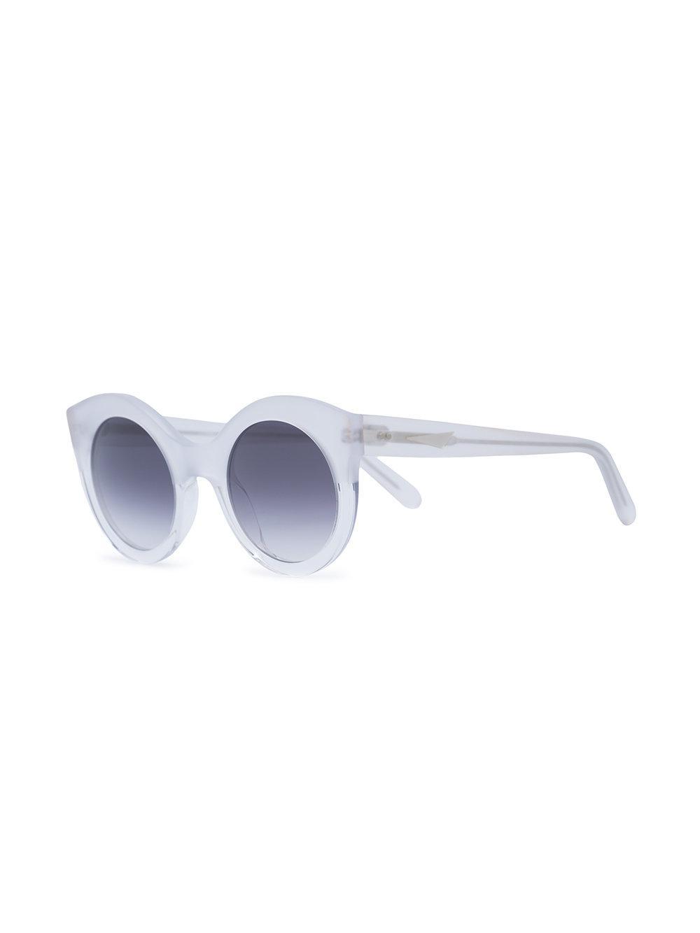 Prism Savanna sunglasses Sale Amazing Price oin4VKm0