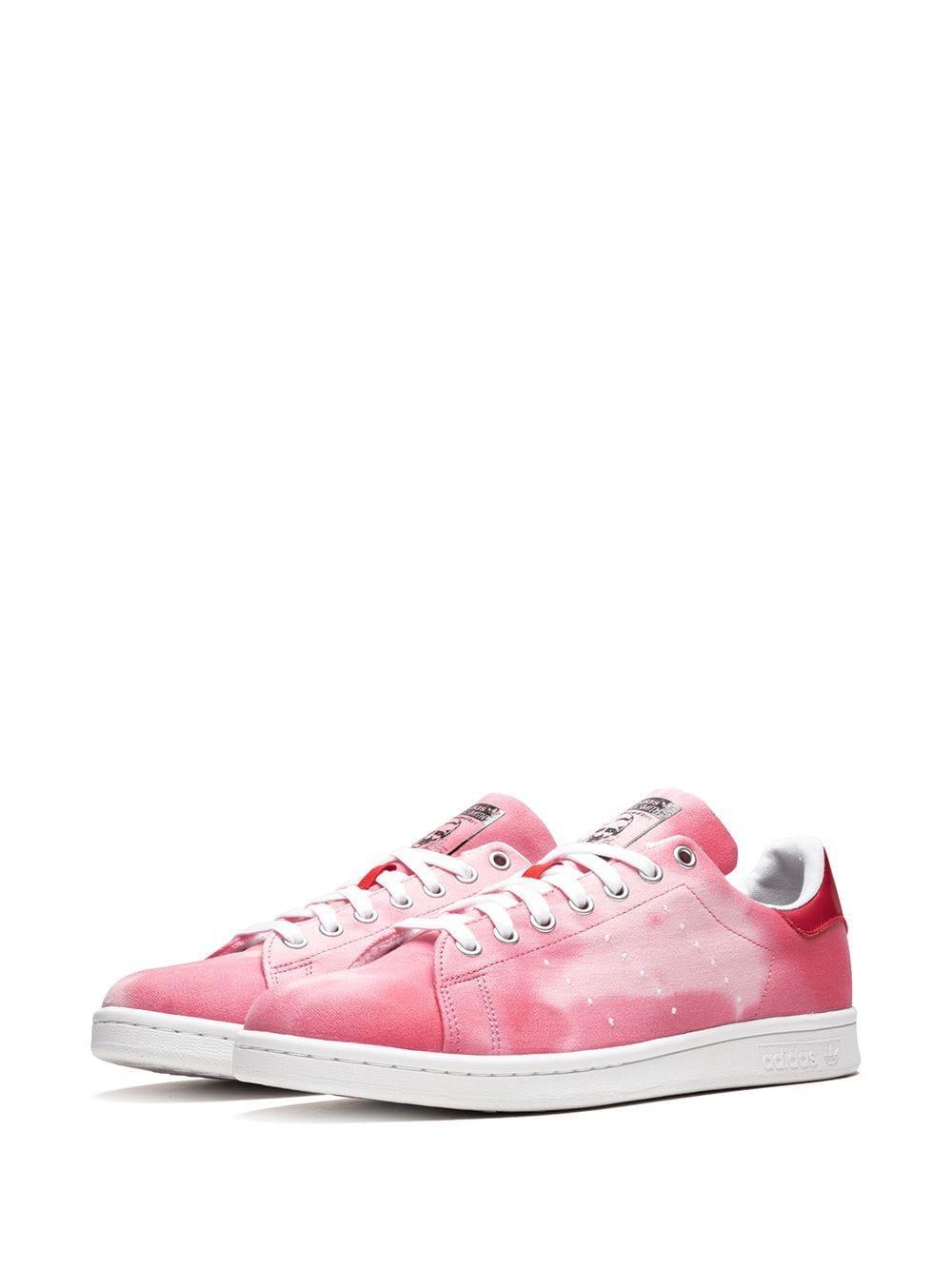 Adidas Men's Stan Smith Bc Wh Hu Holi Pw oxeCBd