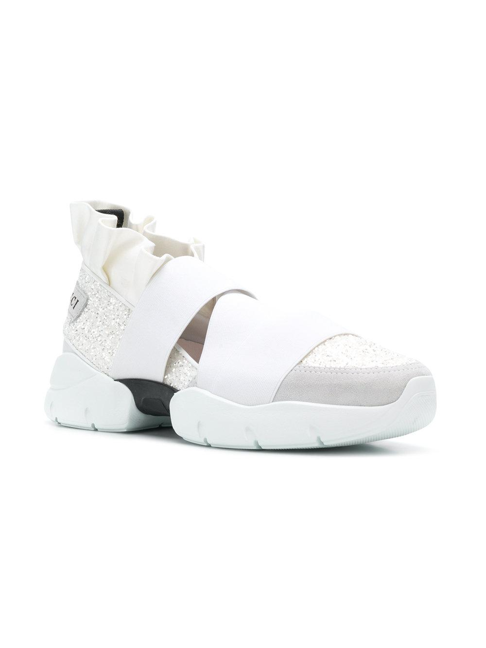new styles d51e0 9dcfa emilio-pucci-White-City-Up-Slip-on-Sneakers.jpeg