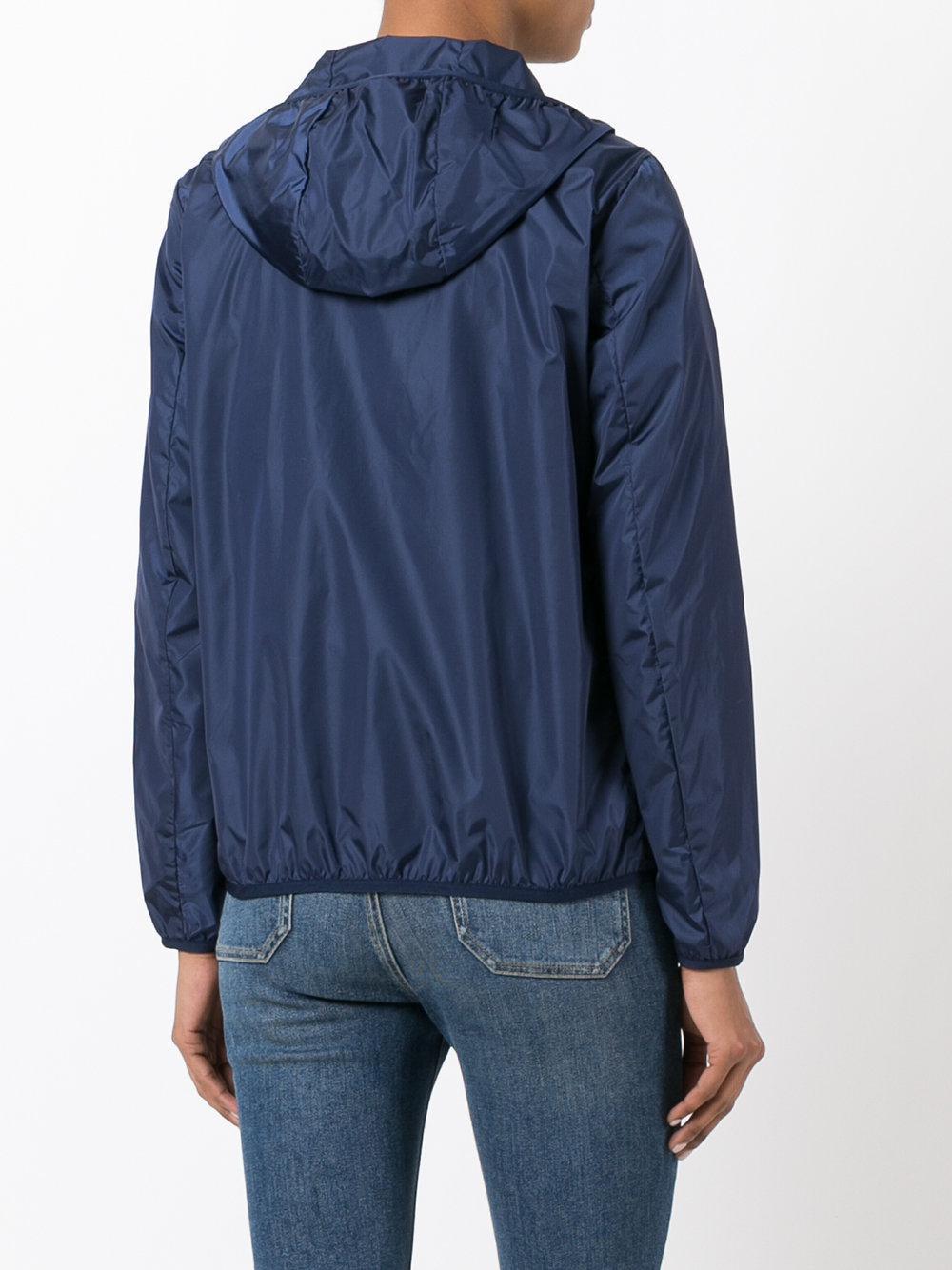moncler jacket vive