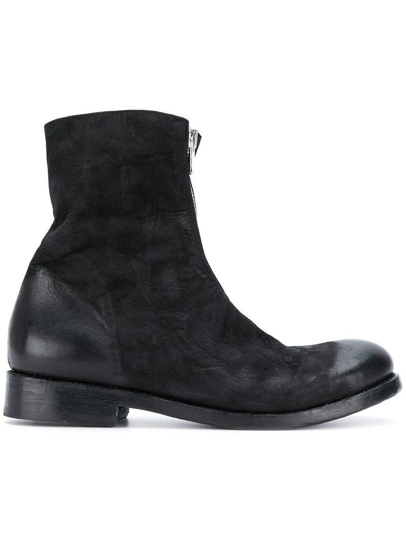 huge surprise for sale 2014 unisex cheap online The Last Conspiracy Kirk boots cheap sale 2015 34eGE9qrJ