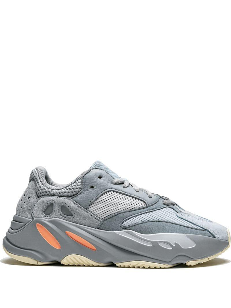 e26128caca638 adidas Yeezy Boost 700 for Men - Lyst