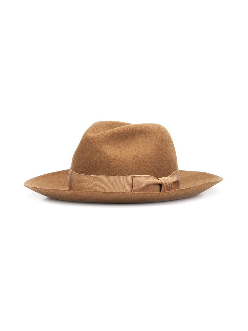 Lyst - Sombrero