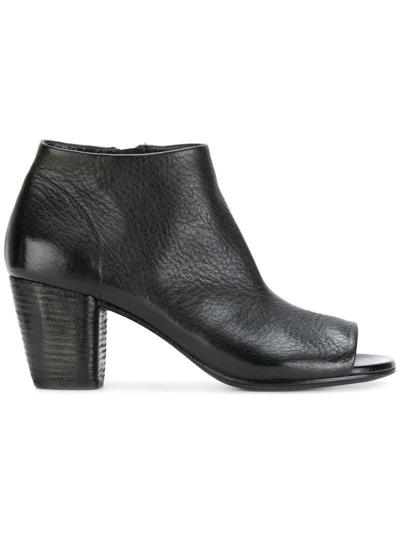 Guidi rear-zipped chelsea boots - Black farfetch neri Camoscio Venta Barata Footlocker Fotos Compra Coste Barato BNPQNo