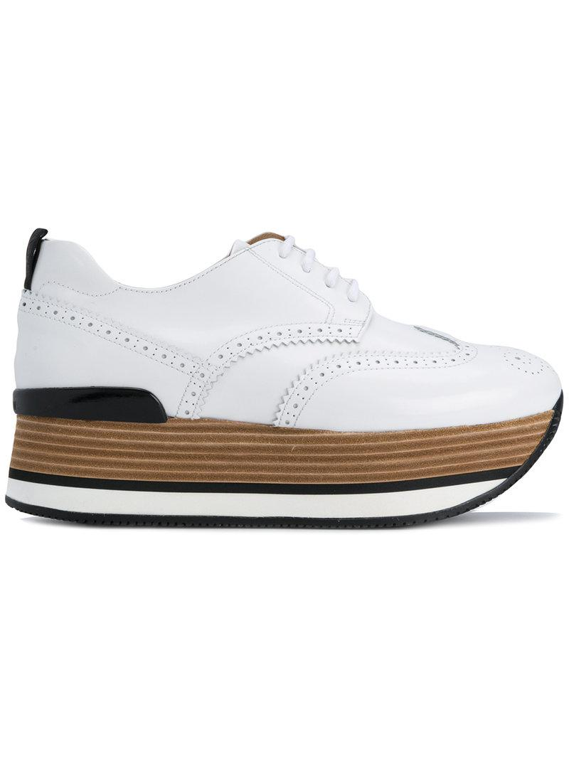 Bombe Chaussures 16278/00 Dentelle UqULt