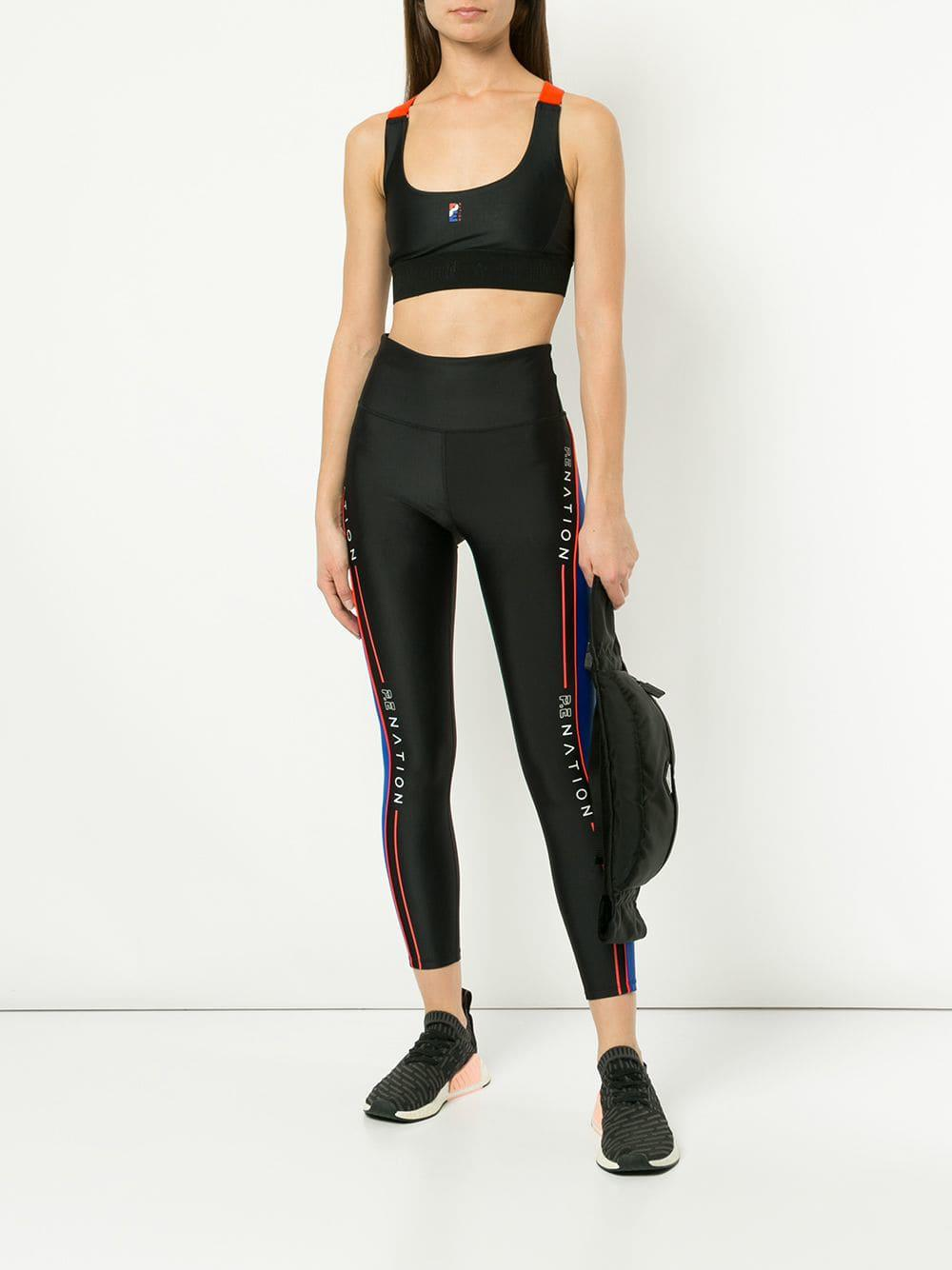 new styles 6f1d5 f0937 pe-nation-designer-black-Three-Point-leggings.jpeg