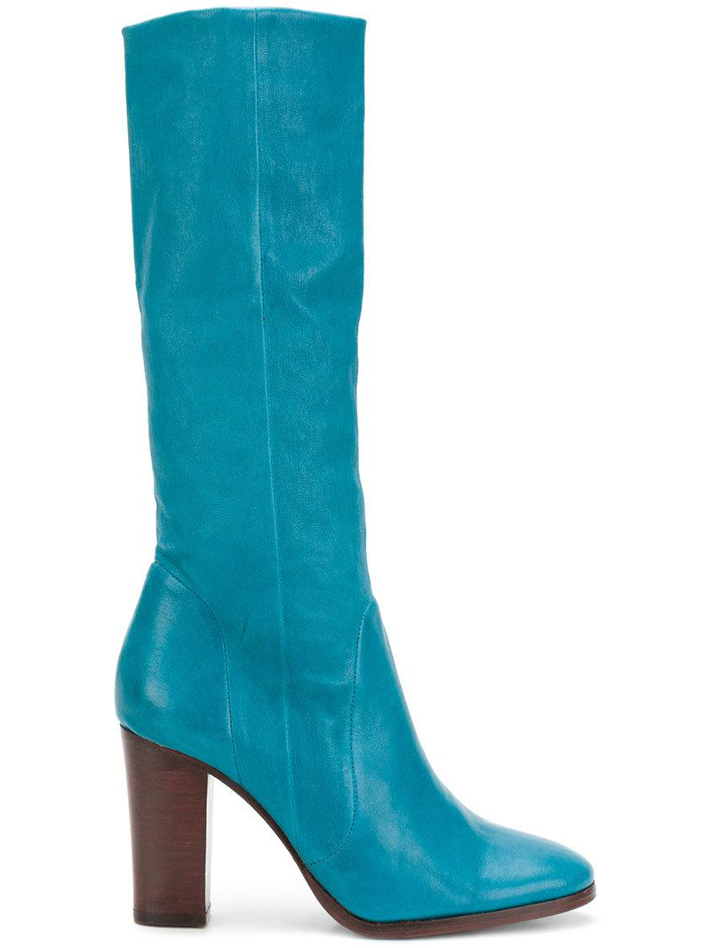 largest supplier for sale new cheap price Stouls Hermione boots shopping online high quality 1zqpfwcPVC