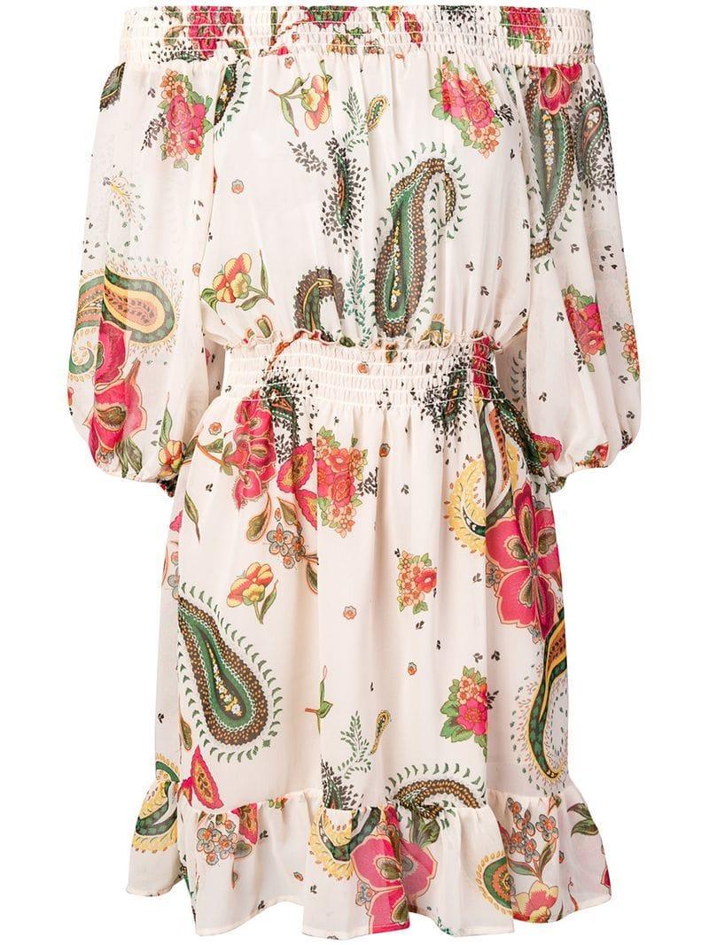 4a70b13d10 Liu Jo. Women's Fitted Dress