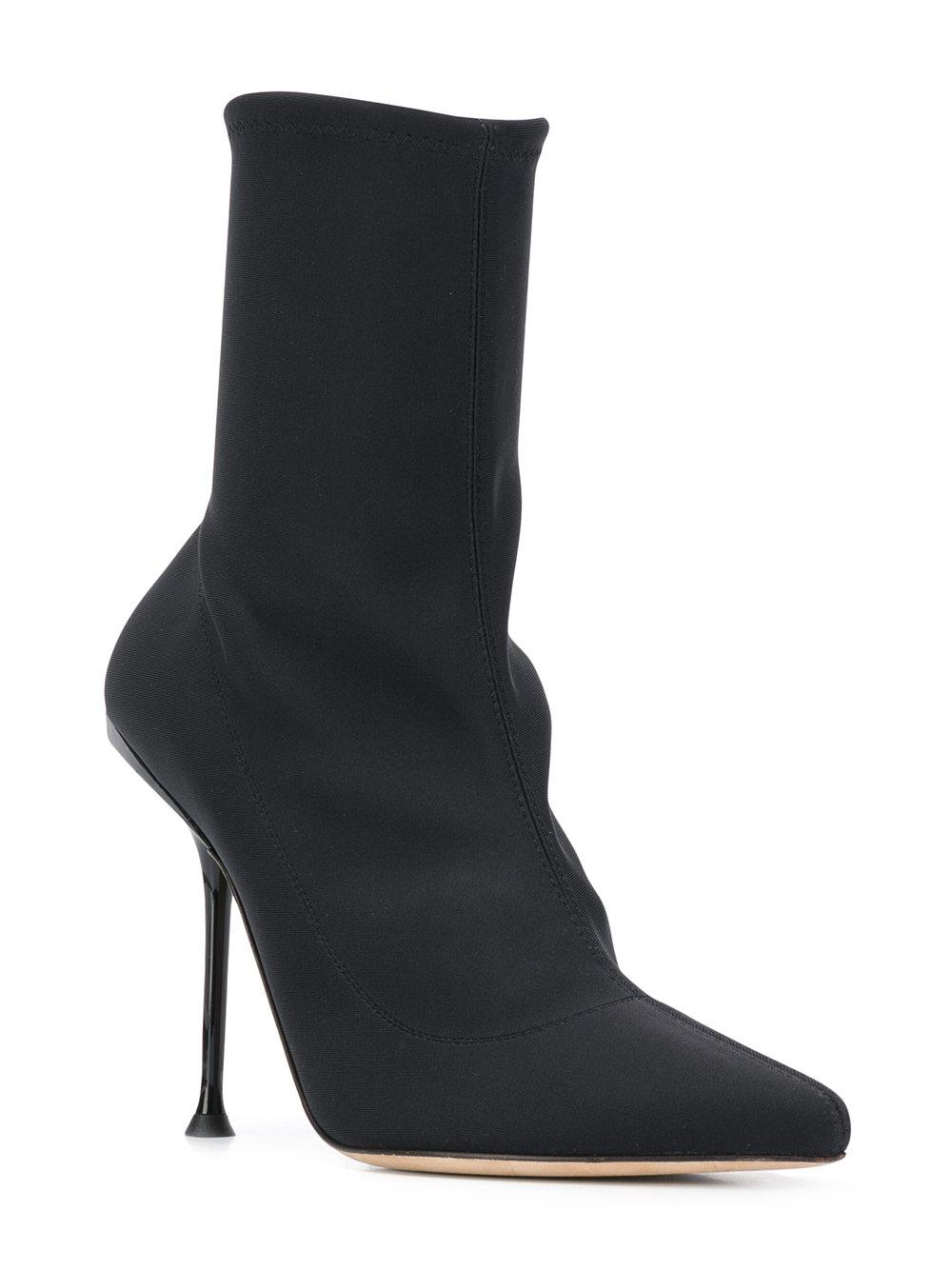 free shipping with mastercard sale cheap online Sergio Rossi Godiva sock boots buy sale online cheap price buy discount discount clearance EqKXMhVJxK