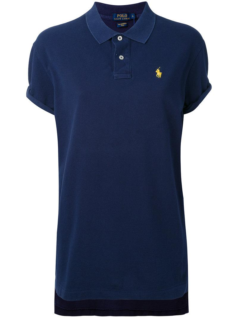 Find great deals on eBay for polo ralph lauren australia. Shop with confidence.