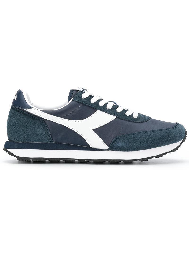 Chaussures De Sport À Faible Mrl247-ck-d Nouvel Équilibre Noir / Blanc JCHOB2