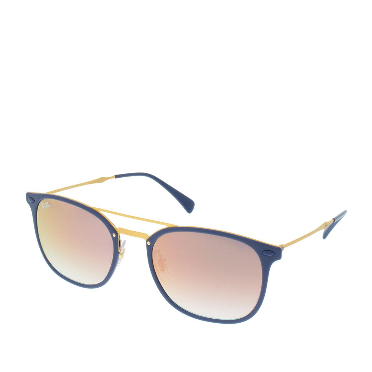 08085fe0c1 Ray-Ban Rb 0rb4286 55 872 b9 - Lyst