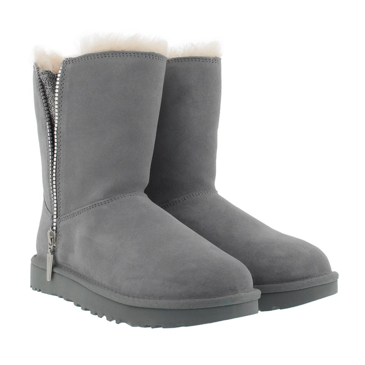 75be78e2761 UGG W Marice Geyser in Metallic - Lyst